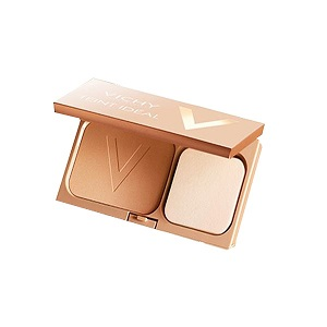 Vichy Teint Ideal Illuminating Foundation Powder Compact