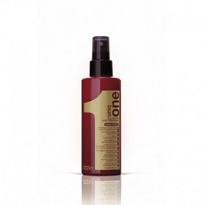 Uniqone Hair All-In-One Hair Treatment