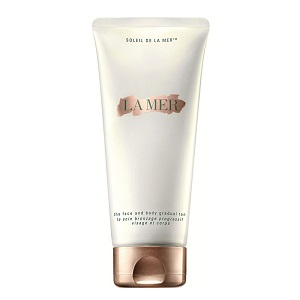 La Mer The Gradual Tan Face and Body