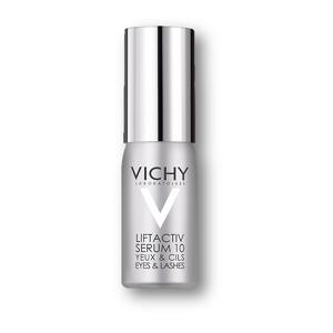 Vichy Liftactiv Derm Source Serum