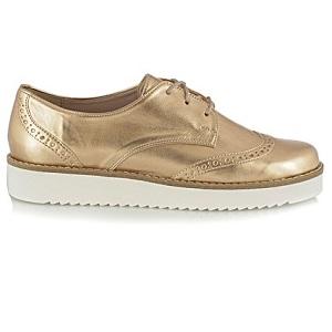 Γυναικεία Παπούτσια - Oxford