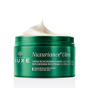 NUXURIANCE ULTRA RICH CREAM