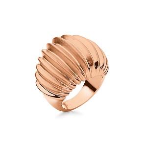 Γυναικείο δαχτυλίδι Folli Follie