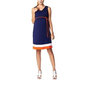 Φόρεμα Εγκυμοσύνης Esprit