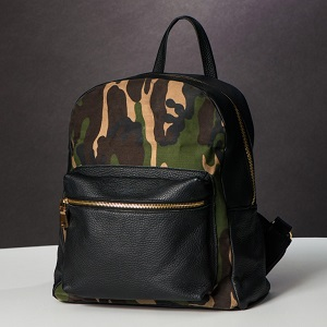 Ares Backpack
