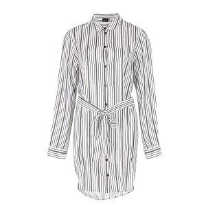 La Redoute-Shirt Dress