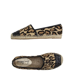Animal Prints   SAM EDELMAN