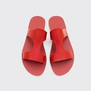 KYMA sandals SANTORINI