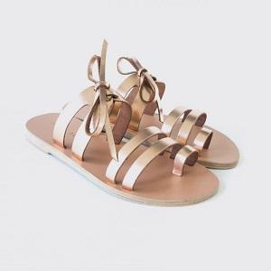 KYMA sandals ARKOS