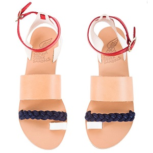 Ancient Greek Sandals AGNI