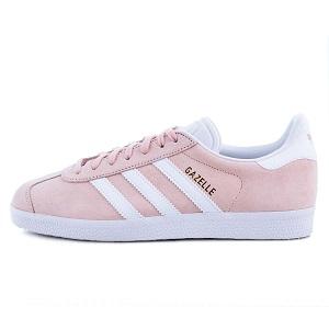 The best sneakers-GAZELLE 85