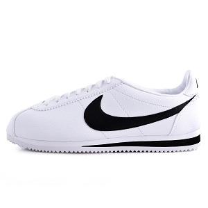 The best sneakers-CORTEZ
