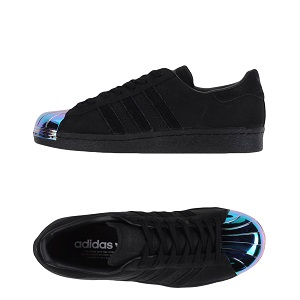 The best sneakers-SUPERSTAR