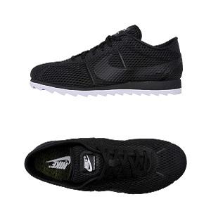 The best sneakers-W CORTEZ