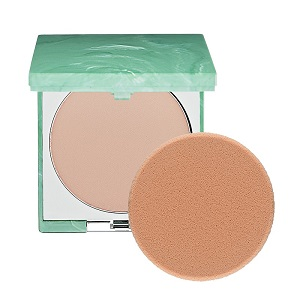 Clinique Superpowder Matte