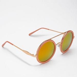 Olivia' s Style Γυαλιά Ηλίου