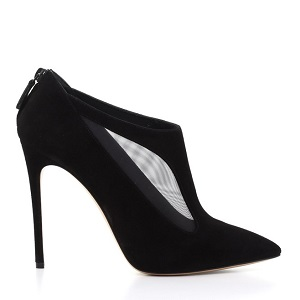 Dreamy Shoes CASADEI