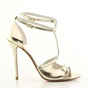 Dreamy Shoes STUART WEITZMAN