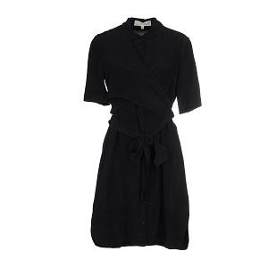 Shirt dress VANESSA BRUNO