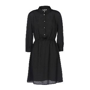 Shirt dress 8
