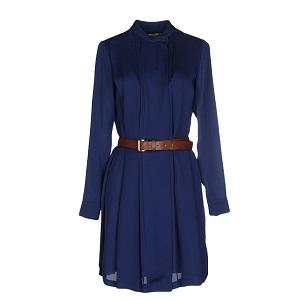 Shirt Dress MICHAEL KORS