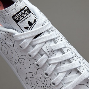 Stan Smith Ro Shoes