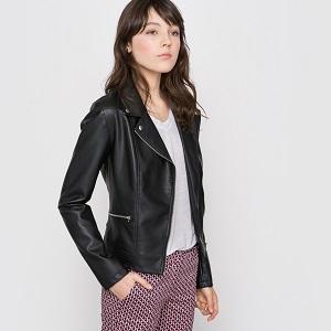 Μαύρο Jacket