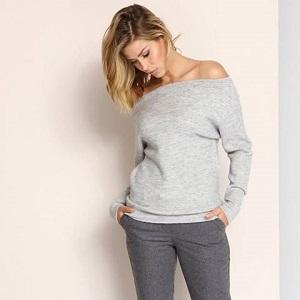 Γυναικεία μπλούζα TOP SECRET