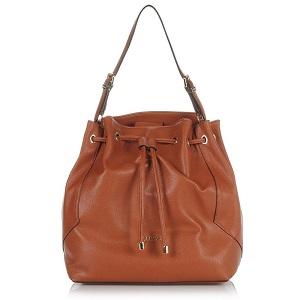 Τσάντα πουγκί Guess