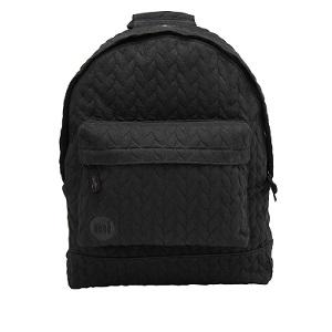 Backpack MI-PAC