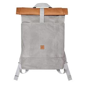 Backpack Ucon Acrobatics