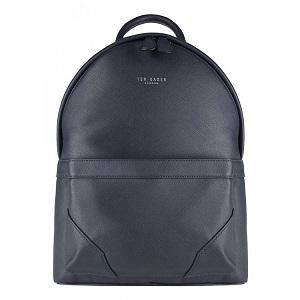 Backpack Ted Baker
