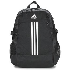 Backpack Adidas