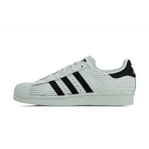 Αθλητικά παπούτσια Superstar adidas