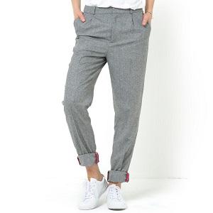 Παντελόνι