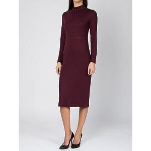 Φόρεμα Μίντι