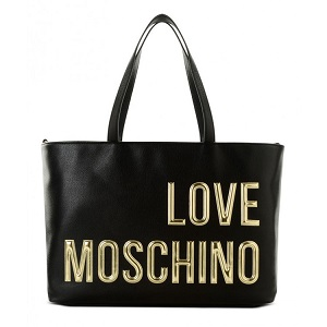 Love Moschino Τσάντα Tote JC4080