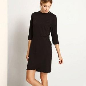 drywash casual φορεμα