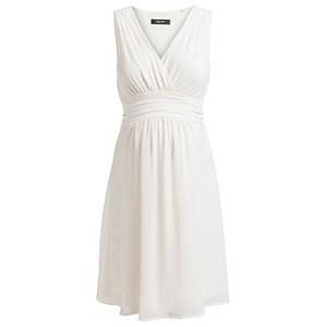 Φόρεμα Εγκυμοσύνης Noppies