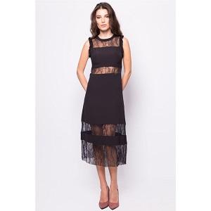 Γυναικείο φόρεμα Gaudi