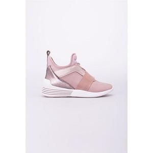 Γυναικεία παπούτσια Braydin Kendall  Kylie