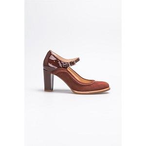 Γυναικεία παπούτσια Ellis Mae Clarks