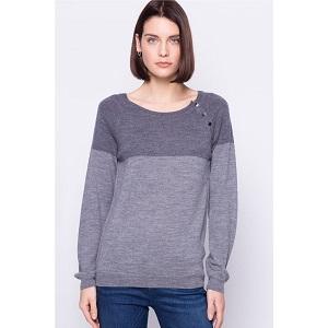 Γυναικείο πουλόβερ Fransa