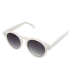 Komono Clement γυαλιά ηλίου