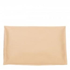 Γυναικείο clutch σε σχήμα φακέλου