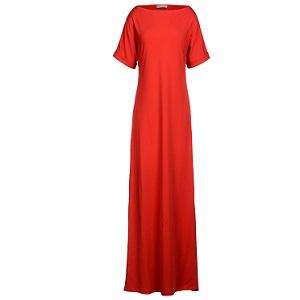 Stefanel Maxi Dress