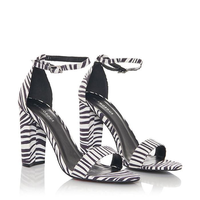bb6a42c1ea5 5 παπούτσια που θα τα θέλεις εδώ και τώρα! | Glafkis Dolce Vita