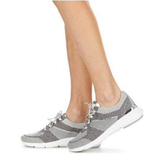 5512b21591b Τα sneakers που όλες θέλουμε! | Glafkis Dolce Vita