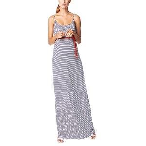 Φόρεμα Εγκυμοσύνης Esprit maxi
