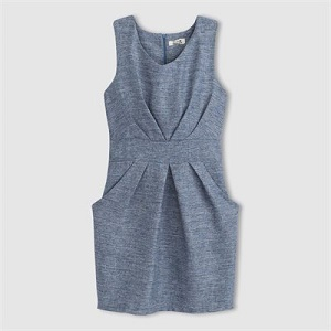 La Redoute- MOLLY BRACKEN dress